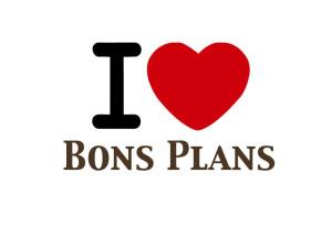 I-love-bons-plans